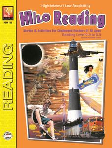 Hi/Lo Reading