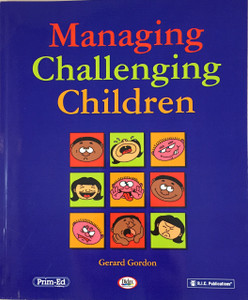 Managing Challenging Children