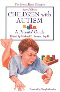 Children with Autism
