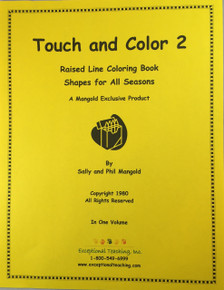Touch & Color 2