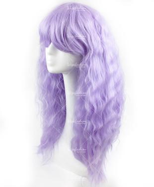 Mirage Lavender