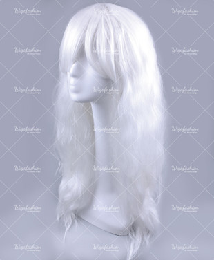 Mirage Snow Blonde