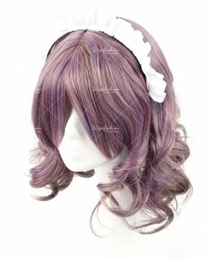 Japonica Violet