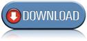downloadicon-150.jpg