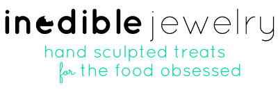 inedible jewelry