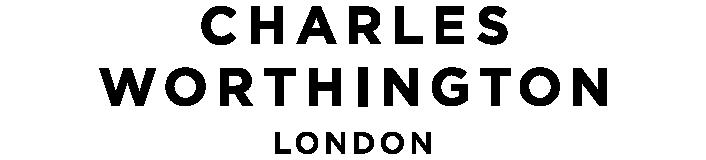 18-01-charles-worthington-bt-overlays-data.png