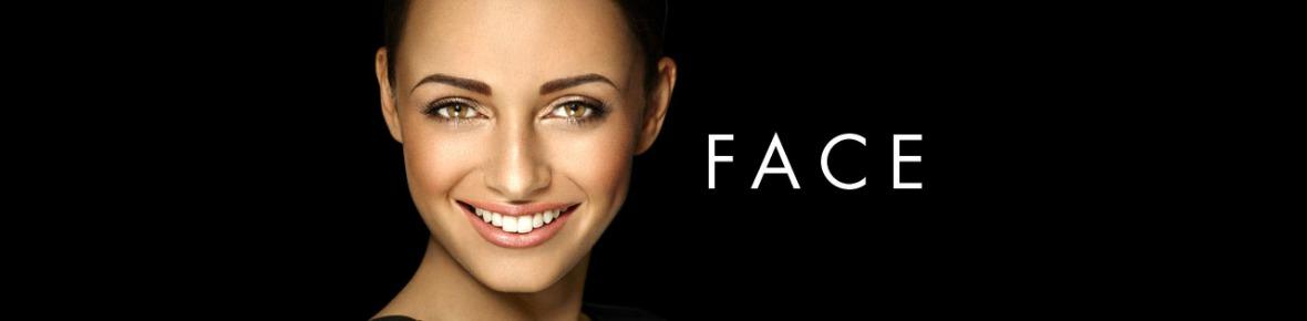 face-jpg.jpg