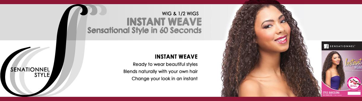 instant-weave.jpg