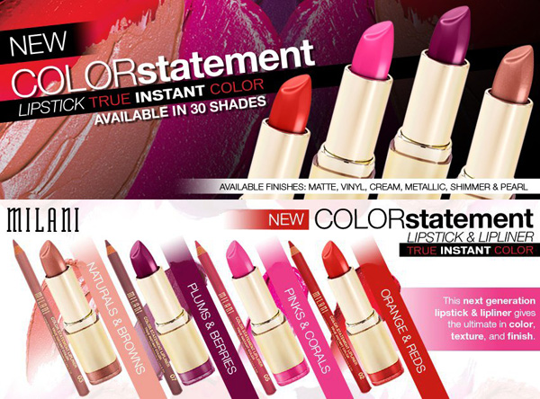 milani-spring-2013-color-statement-line.jpg