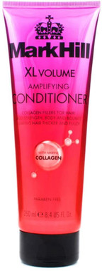 Mark Hill xxl boost conditioner 250ml   www.hair2buy.co.uk