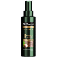 TRESemme' Botanique Nourish and Replenish Hydrating Detangling Mist