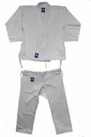 Karate Uniform (Heavy Weight)