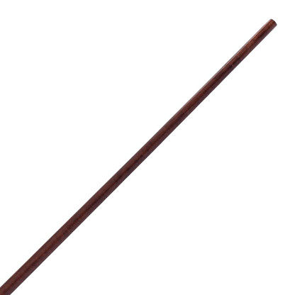 TAPERED MAPLE TWO-PIECE BO STAFF