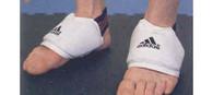 Adidas Vinyl Instep Protector