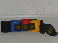 "HAND WRAPS (LONG) (180"")"