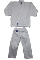 Karate Student Uniform (Light Weight)