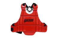 Chest Protection (Foam)