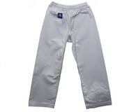 Karate Pants (Medium Weight)