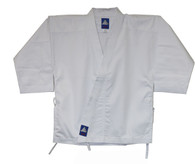 Karate Shirt (Medium Weight)