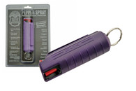 Pepper Spray (Purple)