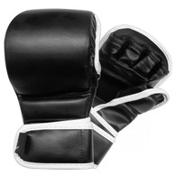 SPARRING GLOVES VINYL