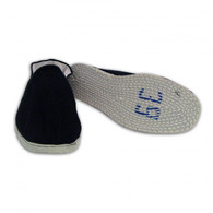 Kung Fu Shoes Cotton Sole