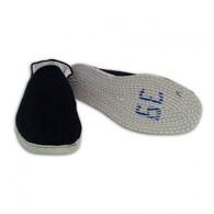 Kung Fu Shoes Cotton Sole