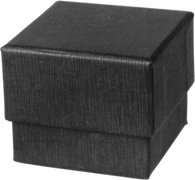 Champion Ring Presentation Box