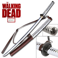THE WALKING DEAD FANTASY SWORD