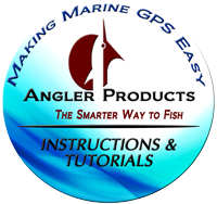 tutorial-products-logo.png