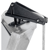 Scotty Anchor Lock w/244 Flush Deck Mount