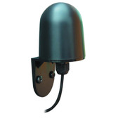 Raymarine Compass Transducer f/Micronet - Links to T121