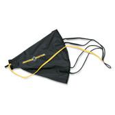 Minn Kota MKA-27 Pro Drift Sock