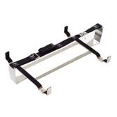 VIKING Stainless Steel Cradle f/4 & 6 Man Liferafts