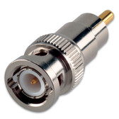 Garmin BNC/RCA Adapter f/GC 10 & GCL 20