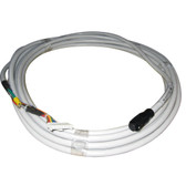 Furuno 10m Signal Cable f/1623, 1715