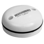 Humminbird AS GPS HS Precision GPS Antenna w/Heading Sensor