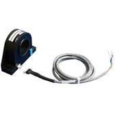 Maretron Current Transducer w/Cable f/DCM100 - 400 Amp