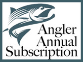 Annual Membership - Free Products, Discounts & Useful Information