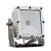 "Rigid Industries DC Scene Light - 4"" x 4"" 115 Degree - White"