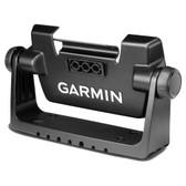 Garmin Bail Mount w/Knobs f/echoMAP Series