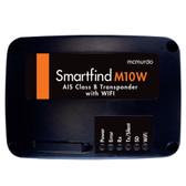 McMurdo SmartFind M10W Class B AIS Transponder