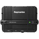Raymarine CP470 CHIRP Sonar Module