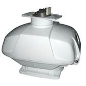 Furuno NN3D Gear Box - 25kW