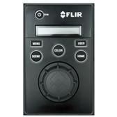 FLIR Joystick Control Unit f/M-Series