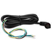 Garmin 7-Pin Power/Data Cable w/90 Connector
