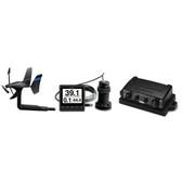 Garmin gWind Wireless Transducer Bundles
