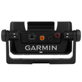 Garmin Bail Mount w/Knobs f/echoMAP CHIRP 7Xdv & 9Xdv