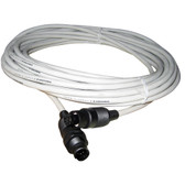 Furuno 000-144-534 10m Extension Cable f/ BBWGPS - Smart Sensor