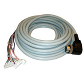 Furuno Signal Cable Assembly f\/1832\/1834C\/1835 - 10M